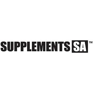 Supplemants SA