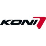 koni-logo.png